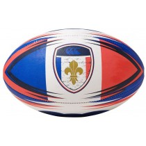 Canterbury France Training Ball