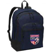 Naperville - Backpack