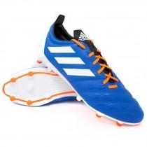 Adidas Malice (FG) Boots
