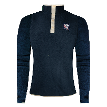 USA Rugby Men's Premium Fleece Pullover