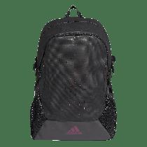 All Blacks Rugby Backpack