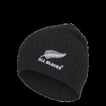 Adidas All Blacks 2021 Beanie