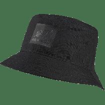 All Blacks Rugby Bucket Hat
