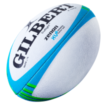 Gilbert Zenon XV-6 Sevens Training Ball