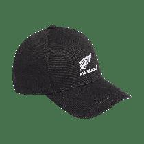 Adidas All Blacks Rugby 2021 Baseball Cap