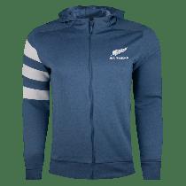 Adidas All Blacks 2021 Rugby Hoodie