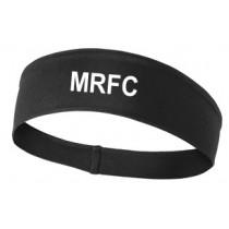 MRFC - Headband