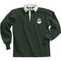 Scioto Classic Rugby Jersey