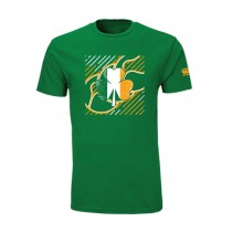 Ireland International Tee