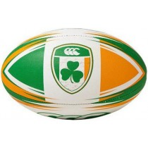 Canterbury Ireland Training Ball