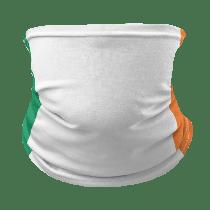Ireland Neck Gaiter