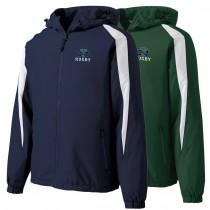 New Trier - Jacket