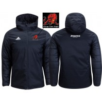 Adidas Lions Adult & Youth Winter Jacket