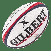 Gilbert Japan Replica Rugby Ball