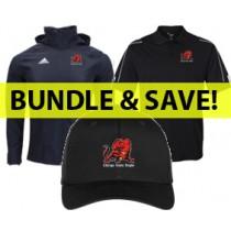 Adidas Lions Alumni Bundle