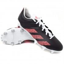 Adidas 20 Kakari (SG) Boots