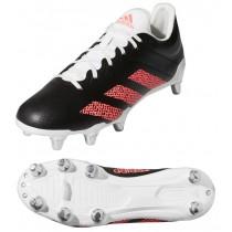 Adidas FW20 Kakari SG Boots