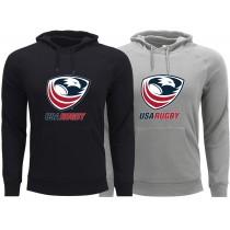 USA Rugby Kids Hoodie