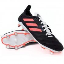 Adidas 20 Malice (SG) Boots