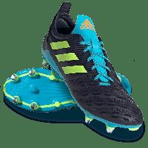 Adidas Malice (SG) Boots