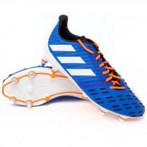 Adidas Predator Malice Control (SG) Boots