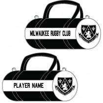 MRFC - Kit Bag