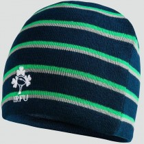 Canterbury Ireland Lined Rugby Beanie