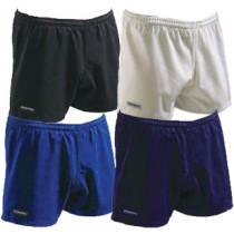 Barbarian NSZ Shorts