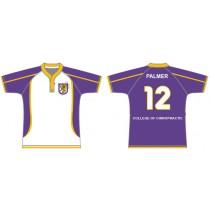 Palmer 60th Jersey (Short Sleeve)