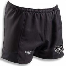 MRFC - PRO-fit Shorts