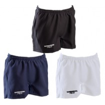 Barbarian Women's PRO-fit Shorts