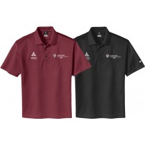 YPO/HBS - Nike Dri-FIT Polo