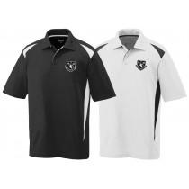 MRFC - Premier Polo