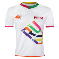 Paladin RUNY Pride Jersey