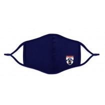 Wharton - Mask 3 for $20.00
