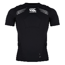 Canterbury Rugby Elite Protection Vest