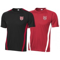 NIU - Performance Shirt