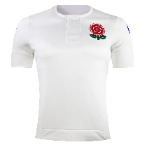 Umbro England Rugby 150th Anniversary Replica Jersey