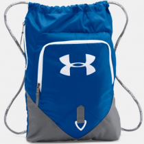 UA Sackpack - Royal