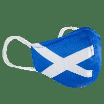 Scotland Face Mask