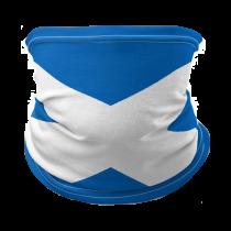 Scotland Neck Gaiter