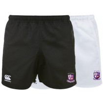 Pulaski Flyers - Canterbury Advantage Shorts