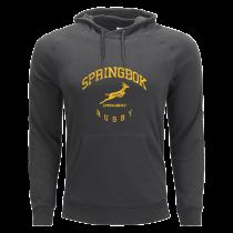 South Africa Springboks Hoodie