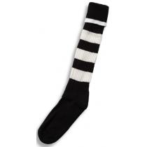 MRFC - Hoop Socks