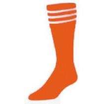 IRFC - Socks