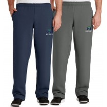 New Trier - Sweatpants