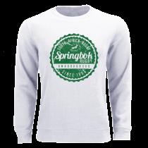 South Africa Springboks Sweatshirt