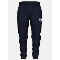 Wharton - Under Armour Warm-Up Pants