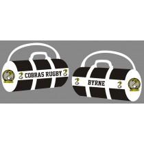 SS Cobras Kit Bag