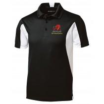 Lions 7s Championship Polo